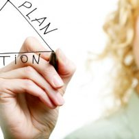 10-Step Energy Management Action Plan for Property Management Companies