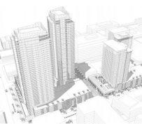 Canadian developer shares details of mega project in Seattle
