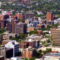 Average rent rises 5.5 per cent in Calgary as vacancy rate remains low