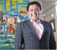 Calgary-based Mainstreet Equity looks at U.S. expansion