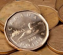 Ontario Rent Guideline for 2015 is 1.6%