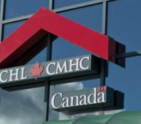 CMHC Spring Rental Market Report  – Vacancy Rates Move Higher