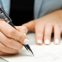 Conversation Tips to Close the Lease