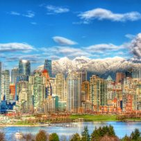 Costliest cities: See how Canadian cities compare to pricey outposts like Paris and New York