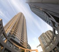 Ontario Rental Housing Stock Lags as Rules & Economics favour Condos
