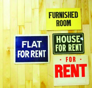 high-rent-rates-by-abbey-hendrickson-on-flickr-2014-313x300