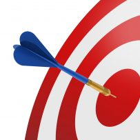 Multifamily Trend Alert: Predictive Targeting