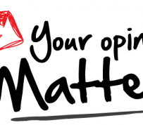 Using Surveys to Improve Your Property Management Business