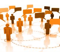 Testimonials in Property Management Marketing