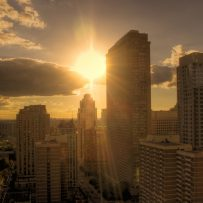 GTA condo rentals see dramatic growth in the second quarter of 2014