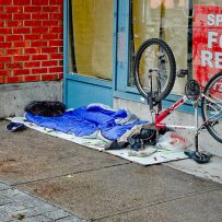 How can Ottawa tackle affordable housing and homelessness?