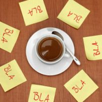 7 Overused Marketing Buzzwords (and What to Say Instead)
