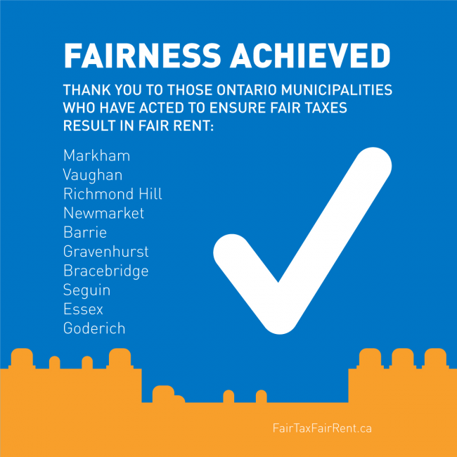 infographic_fairness