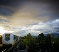 Rapid transit: Calgary and Vancouver have built far more in the last 20 years than Toronto