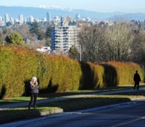 Huge land deal opens big tracts of Vancouver to development