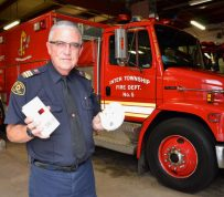 Ontario's CO Alarm Regulation Now in Full Force