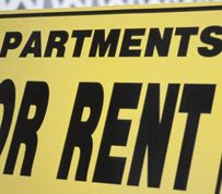 FOR RENT: Tips for picking the perfect tenant