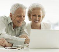 Why older seniors should rent instead of buy