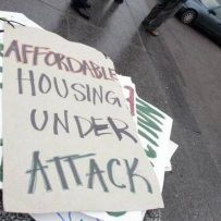 Time is right to fix housing in Canada