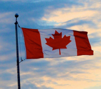 Canada lands ahead of US and UK in world prosperity ranking