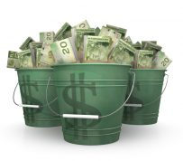 Spend Management: Save Money by Standardizing your Property