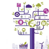 The Skyline Group of Companies Named Among Top Ten Private Businesses in Canada for Sustainable Growth