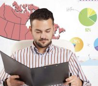 CMHC's Forecast Indicates a Steady Housing Market in 2015 With Some Moderation in 2016