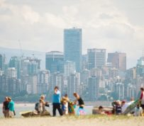 CMHC releases data on foreign ownership of Canadian condos