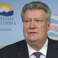 Rental Crunch: B.C. Housing Minister warns of possible hikes under rent-control system
