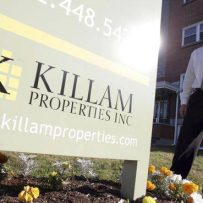 Killam Properties Inc. completes $97.1 million in acquisitions in Ontario and Alberta