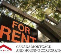 Canada's Purpose-Built Rental Vacancy Rate Increases