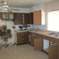 Tenant Damage Deposits in Ontario: Now is the Right Time