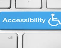 Deadline to File Ontario Accessibility Compliance Reports