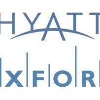 Hyatt Announces Sale of Park Hyatt Toronto to Oxford Properties