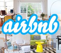 "What Landlords Need to Know About ""AirBnB"""