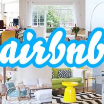"""What Landlords Need to Know About """"AirBnB"""""""