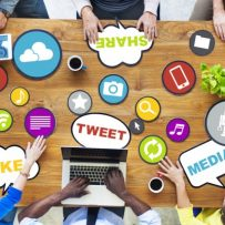 Creating a Social Media Plan for Multifamily