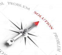 Solving Problems in Property Management