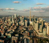 Toronto condo rentals spike 15 per cent, climbing to all-time high