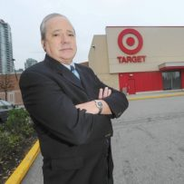 Target demise demands fresh approaches from big-box retailers