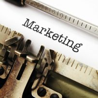 The Do's & Don'ts of Marketing Writing