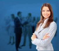 WRAMA – General Membership Meeting