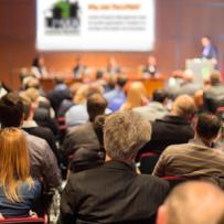 LPMA – MArketing Rental Units Seminar