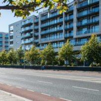 Toronto-based CAPREIT buys Sandyford's Irish multifamily portfolio for €87.3m