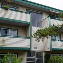 Tight Vancouver rental market drives high demand from buyers of apartment blocks