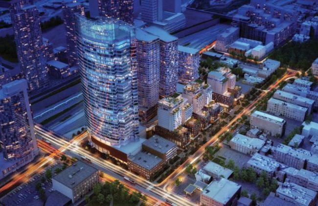 4- the-well-toronto-redevelopment