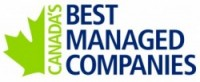 The Skyline Group of Companies Named One of Canada's Best Managed Companies