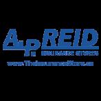 A.P. REID Insurance