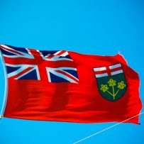 Conference Board of Canada: Ontario expected to be economic growth leader as Alberta stalls