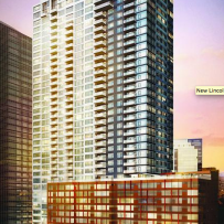 Seattle apartment developers poised to break 26-year-old production record